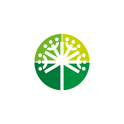 Sorbus aucuparia 'Xanthocarpa'