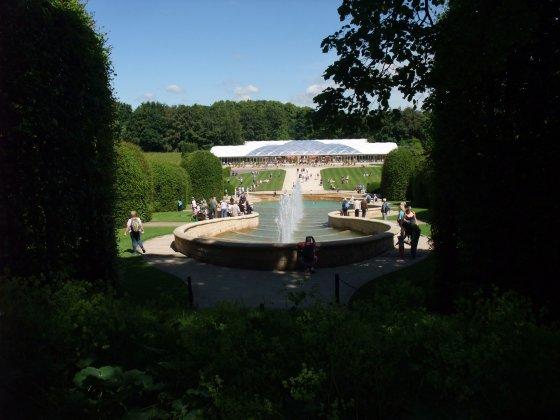 Alnwick-castle- -gardens- 14
