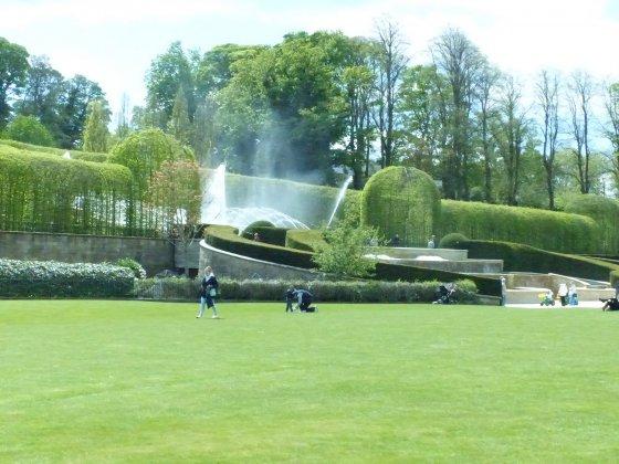Alnwick-castle- -gardens- 5