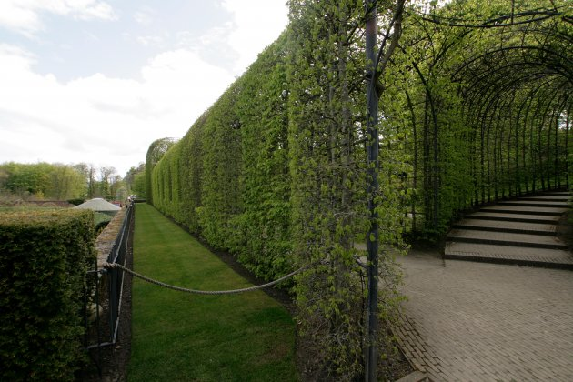 Alnwick-castle- -gardens- 9