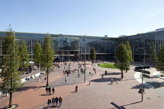 Amsterdam-arena- 2