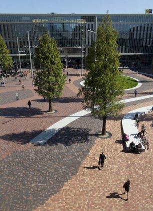 Amsterdam-arena- 3