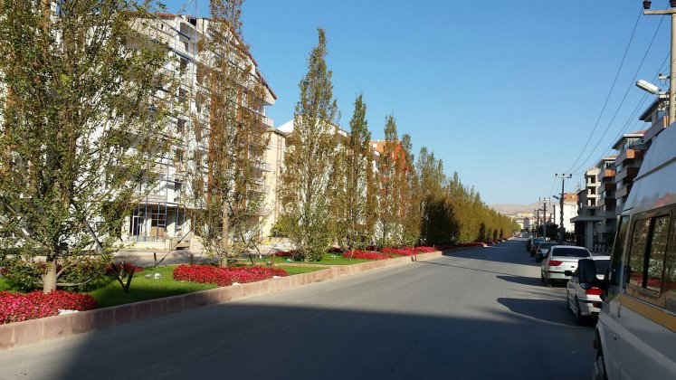 Kirsehir--turkije- 4