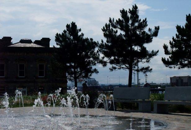 Harton Quay 1