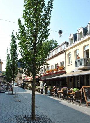 Valkenburg-ad-geul- 5
