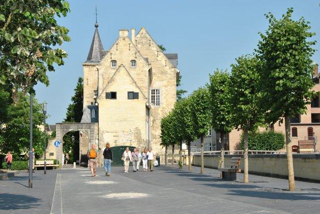 Valkenburg-ad-geul- 8