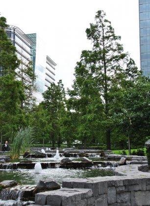 Canary-wharf- -jubilee-park- 2