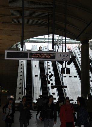 Canary-wharf- -jubilee-park- 5
