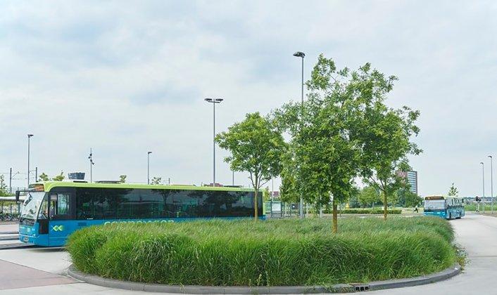 Station-poort--almere- 3