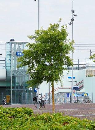 Station-poort--almere- 4