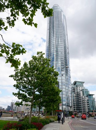 Vauxhall-tower-londen- 4