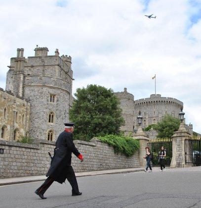 Windsor-castle- 4