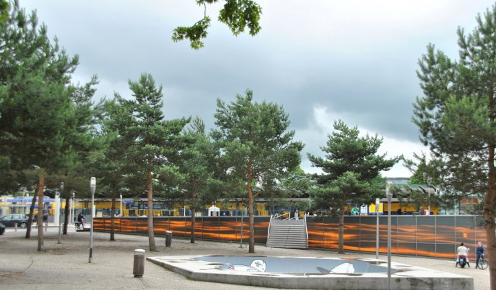 Bomen-voor-stations-3